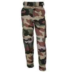 pantalon leger stormer