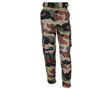 http://www.securityworkwear.fr/100-thickbox_default/pantalon-treillis-camo.jpg