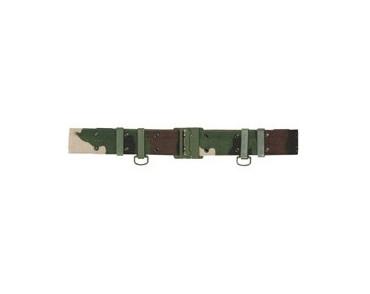 http://www.securityworkwear.fr/108-thickbox_default/ceinture-toile-camo.jpg
