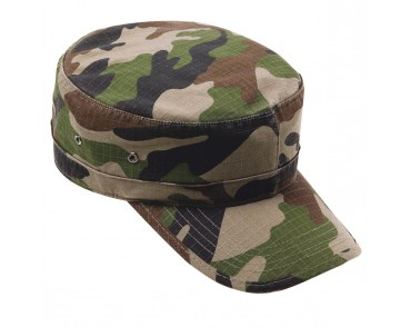 http://www.securityworkwear.fr/110-thickbox_default/ceinture-toile-camo.jpg