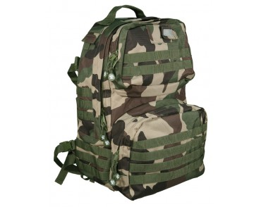 http://www.securityworkwear.fr/113-thickbox_default/ceinture-toile-camo.jpg