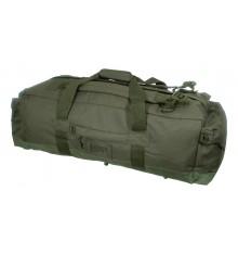 sac opérationnel 80 litres camo