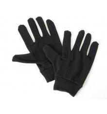 gants fins en lycra