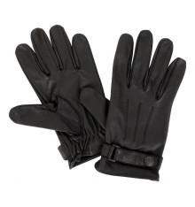 gants de palpation cuir