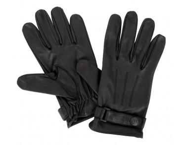 http://www.securityworkwear.fr/127-thickbox_default/gants-d-intervention-kevlar.jpg