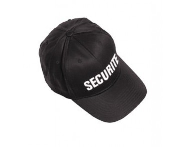 http://www.securityworkwear.fr/134-thickbox_default/casquette-baseball-securite.jpg