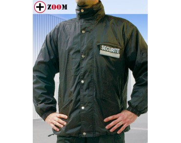http://www.securityworkwear.fr/152-thickbox_default/blouson-leger-noir-imprime-securite.jpg