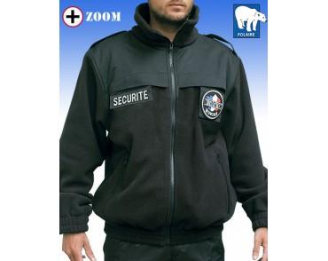 http://www.securityworkwear.fr/153-thickbox_default/blouson-polaire-securite-noir-.jpg