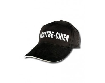 http://www.securityworkwear.fr/157-thickbox_default/casquette-d-intervention-maitre-chien.jpg