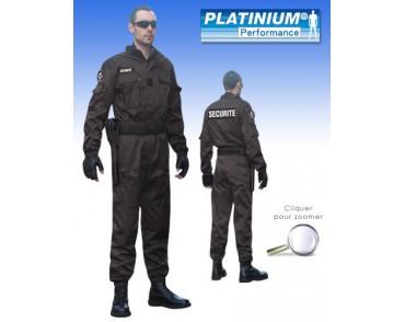 http://www.securityworkwear.fr/160-thickbox_default/combinaison-intervention-platinium-performance.jpg