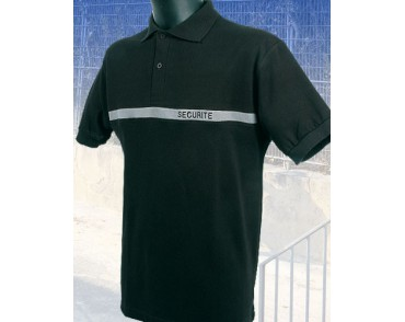 http://www.securityworkwear.fr/167-thickbox_default/polo-securite-bande-grise.jpg