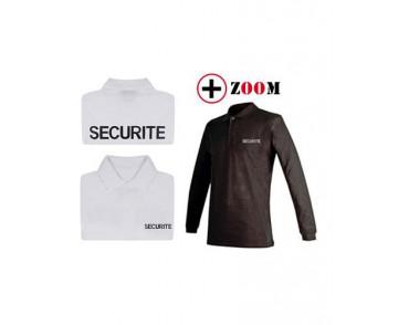 http://www.securityworkwear.fr/168-thickbox_default/polo-securite-manche-longue-noir.jpg