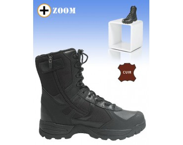 http://www.securityworkwear.fr/170-thickbox_default/rangers-patrol-urban-1-zip.jpg