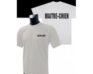 http://www.securityworkwear.fr/172-thickbox_default/t-shirt-imprime-maitre-chien-blanc.jpg