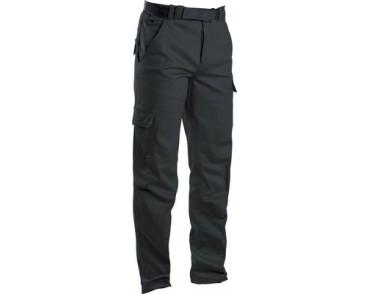 http://www.securityworkwear.fr/178-thickbox_default/pantalon-blackwater.jpg