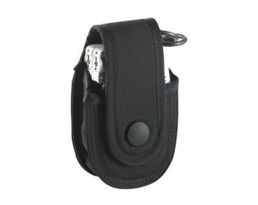 http://www.securityworkwear.fr/188-thickbox_default/porte-menotte-.jpg