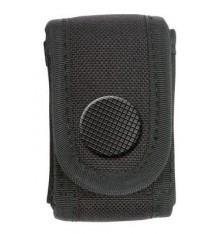 mini pochette noire