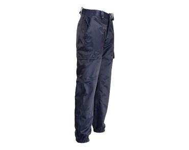 http://www.securityworkwear.fr/231-thickbox_default/pantalon-d-intervention-anti-statique-marine.jpg