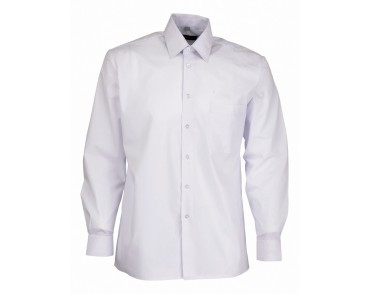 http://www.securityworkwear.fr/247-thickbox_default/chemise-blanche.jpg