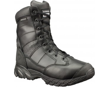 http://www.securityworkwear.fr/256-thickbox_default/rangers-pro-original-swat-chase-9-cuir-waterproof.jpg