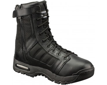 http://www.securityworkwear.fr/258-thickbox_default/rangers-pro-original-swat-chase-9-cuir-waterproof.jpg