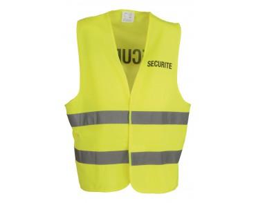 http://www.securityworkwear.fr/263-thickbox_default/gilet-securite-jaune.jpg
