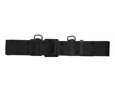 http://www.securityworkwear.fr/265-thickbox_default/ceinturon-famas-noir.jpg