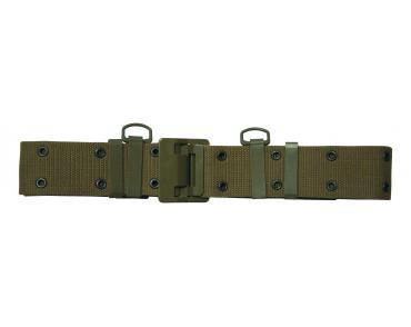 http://www.securityworkwear.fr/266-thickbox_default/ceinturon-famas-kaki.jpg