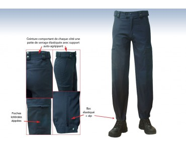 http://www.securityworkwear.fr/272-thickbox_default/pantalon-d-intervention-gendarmerie.jpg