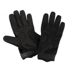 gants palpation