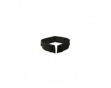 http://www.securityworkwear.fr/290-thickbox_default/ceinturon-de-confort.jpg