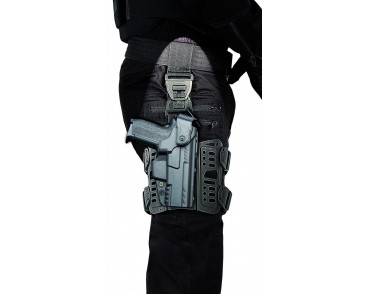 http://www.securityworkwear.fr/305-thickbox_default/kit-tactique-timecop.jpg