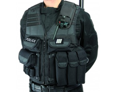 http://www.securityworkwear.fr/306-thickbox_default/chasuble-modulable-tactiknight.jpg