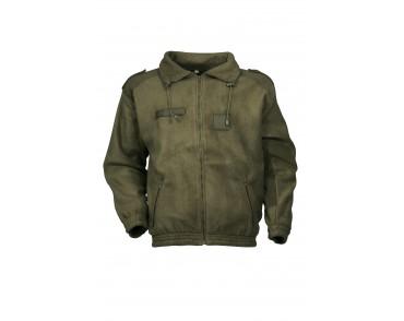 http://www.securityworkwear.fr/315-thickbox_default/blouson-polaire-army-kaki.jpg
