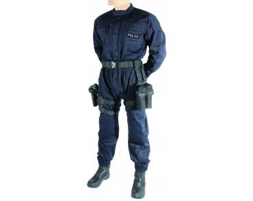 http://www.securityworkwear.fr/320-thickbox_default/combinaison-ultimate-noir.jpg