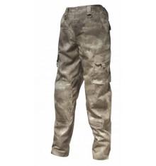 pantalon tactical trooper