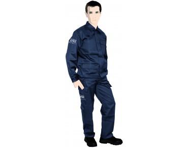 http://www.securityworkwear.fr/344-thickbox_default/blouson-atex-marine.jpg