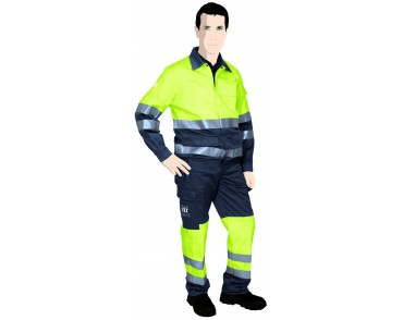 http://www.securityworkwear.fr/345-thickbox_default/blouson-atex-haute-visibilite.jpg
