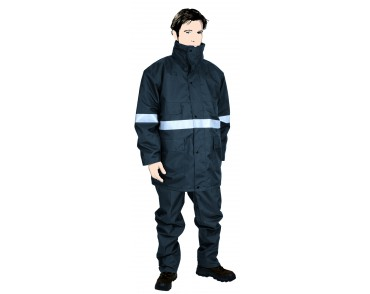 http://www.securityworkwear.fr/348-thickbox_default/parka-multirisques-haute-visibilite.jpg