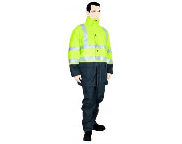 http://www.securityworkwear.fr/349-thickbox_default/parka-multirisque-haute-visibilite.jpg