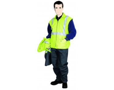 http://www.securityworkwear.fr/351-thickbox_default/gilet-multirisque-manches-polaires-amovibles.jpg