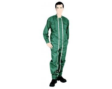 http://www.securityworkwear.fr/360-thickbox_default/combinaison-speed-vert-us.jpg