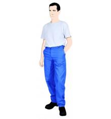 pantalon éco serge