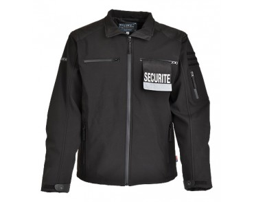 http://www.securityworkwear.fr/366-thickbox_default/blouson-softshell-securite-cityguard.jpg