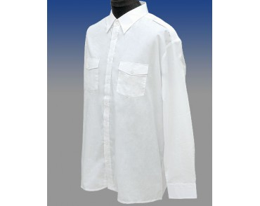 http://www.securityworkwear.fr/367-thickbox_default/chemise-pilote-manches-longues.jpg