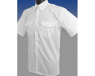 http://www.securityworkwear.fr/368-thickbox_default/chemise-pilote-manches-courtes.jpg