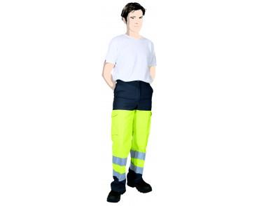 http://www.securityworkwear.fr/369-thickbox_default/pantalon-hv-classe-ii.jpg