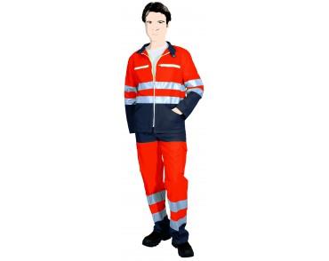 http://www.securityworkwear.fr/372-thickbox_default/blouson-veste-classe-ii-orange-fluomarine.jpg