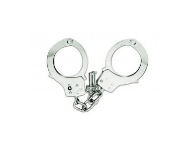 http://www.securityworkwear.fr/373-thickbox_default/menottes-chromees.jpg