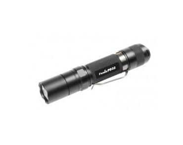 http://www.securityworkwear.fr/376-thickbox_default/lampe-fenix-pd32-315-lumens.jpg